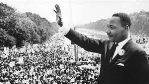 dr.martinlutherkingjr