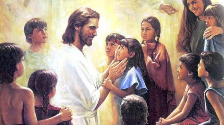 jesus-bendice-nic3b1os